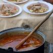 Meniu traditional