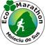 Eco Marathon | Moeciu de Sus