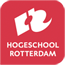 Rotterdam Univerity